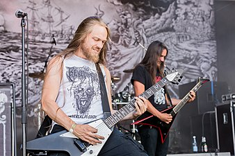 Deserted Fear Metal Frenzy 2018 08.jpg