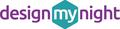 DesignMyNight Logo October 2015.png