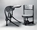 Desk chair MET 1970.181.2,3.jpg