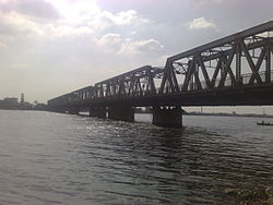 Desouk Railway bridge.jpg