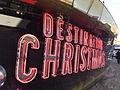 Destination Christmas - Selfridges - Bullring (11010477963).jpg