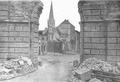Destrucción de Dendermonde.png