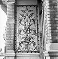 Detail ingang portiek - Amsterdam - 20018457 - RCE.jpg