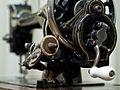 Detail succes vintage sewing machine.jpg