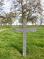 Deutscher Soldatenfriedhof Steenwerck-8.JPG