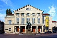 Deutsches Nationaltheater Weimar.jpg