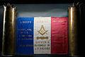 Deux piliers 09277 fraternelle 1919 st-Nazaire.jpg