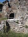 Deva Citadel 2011 - Interior-5.jpg