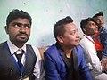 Devdhawal2.jpg