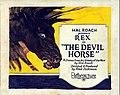 Devil Horse lobby card.jpg