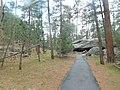 Devils Hole National Monument (35018498525).jpg