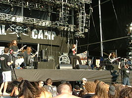 Dew-Scented Metalcamp2007 01.jpg