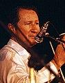 Dewey Balfa Bordeaux 1977.jpg