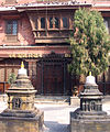 Dharmakirti front.jpg
