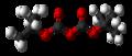 Di-tert-butyl-dicarbonate-3D-balls.png