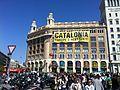 Diada de Sant Jordi 2013 a Barcelona (34).JPG