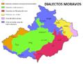 Dialectos moravos.png