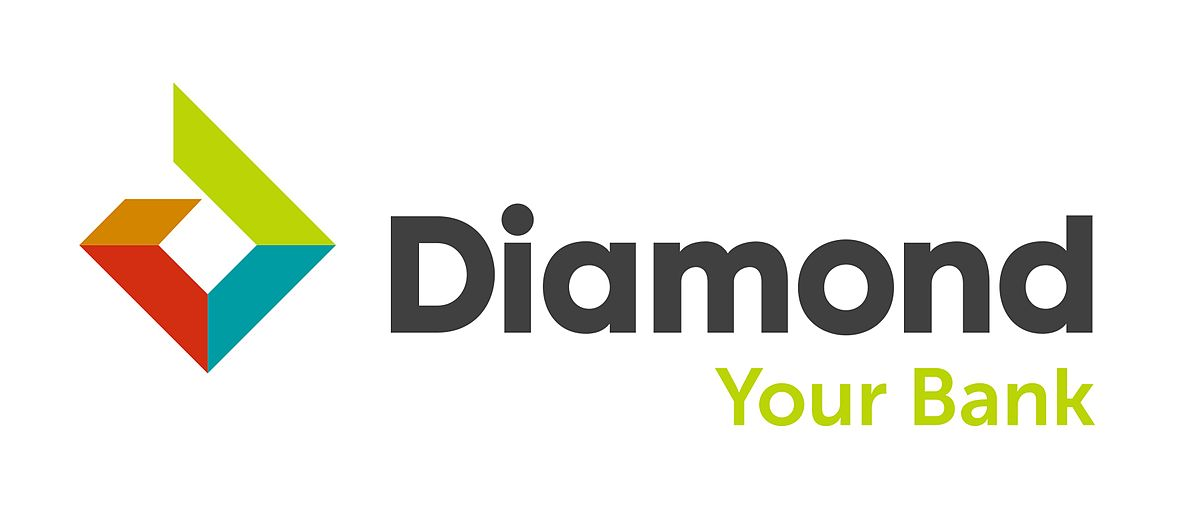 Image result for diamond bank