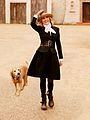 Diane Keaton 2012-1.jpg