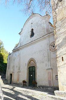 la chiesa e gli omosessuali Avellino