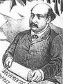 Dias Braga em 1885.png