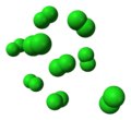 Dichlorine-gas-3D-vdW.png