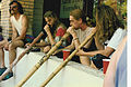 Didgeridoo - U. Dist Street Fair 1993 - 3.jpg