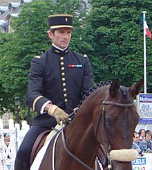 Didier Courreges dsc03627.jpg