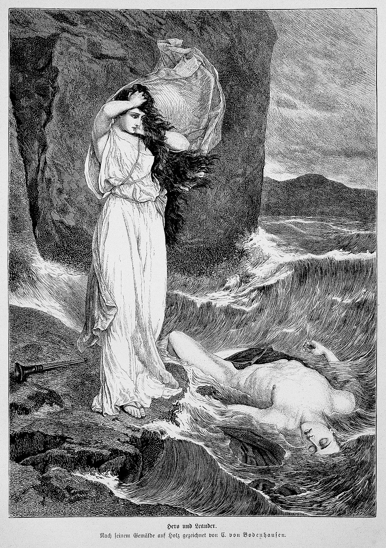 Die Gartenlaube (1879) b 145