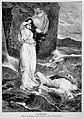 Die Gartenlaube (1879) b 145.jpg