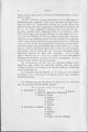 Die Klimate der geologischen Vorzeit 004.pdf
