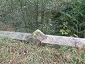 Die Lametbachbrücke im Soonwald wurde 1857 erbaut - panoramio.jpg