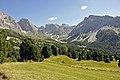 Die Regensburger Hütte in Südtirol Cisles Alm.jpg