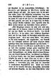 Die deutschen Schriftstellerinnen (Schindel) II 104.png