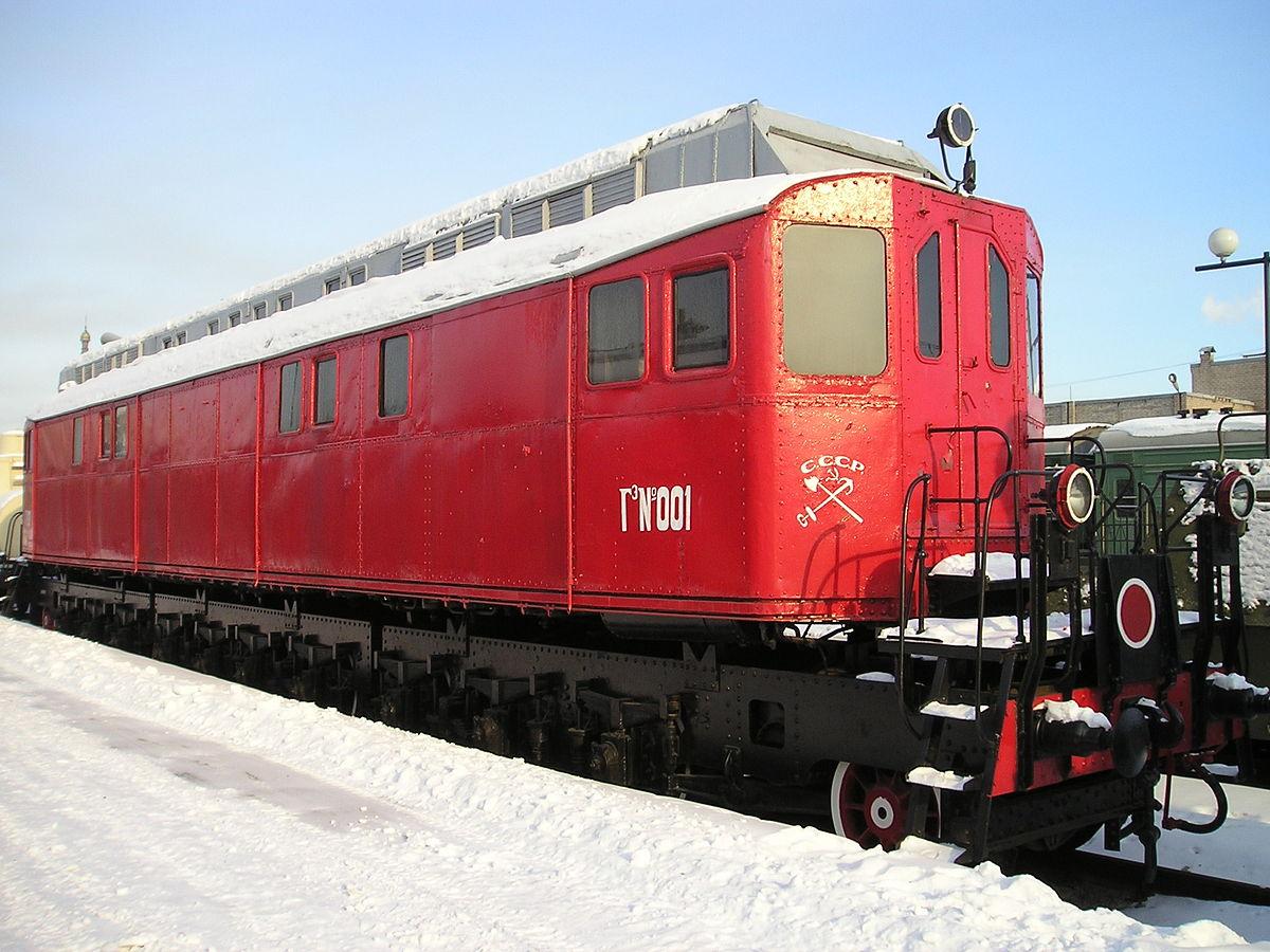 Px Dieselloco First on Hp Steam Engine
