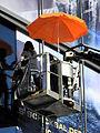 Dietlikon - Pathé 2012-03-14 16-24-38 (P7000).JPG