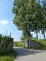 Dijkdoorgang - panoramio.jpg