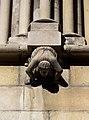 Dijon - Hôtel Aubriot - figure de soutènement 3.jpg