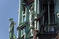 Dijon Cathédrale Saint-Bénigne 37.jpg