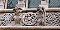 Dijon Eglise Notre Dame Gargouille 05.jpg