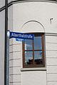 Dillingen Hans Alberthal 798.JPG