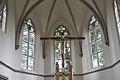 Dillingen Katharinenkirche Chor 426.jpg