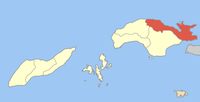 Vathi (Samos)