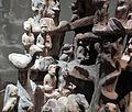 Dinastia han orientale, sichuan, base figurata, 25-220 dc. ca. 03.JPG