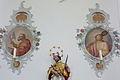 Dinkelscherben St. Anna 441.JPG
