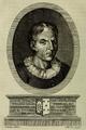 Diogo Gonçalves de Travassos.png