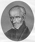 Denis Pétau