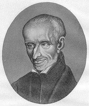 Denis Pétau - Dionysius Petavius