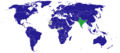Diplomatic missions in India.png