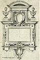 Disegni varii di depositi o' sepulcri (1619) (14782155372).jpg